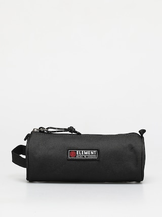 Perau010dnu00edk Element School Pencil Case (flint black)