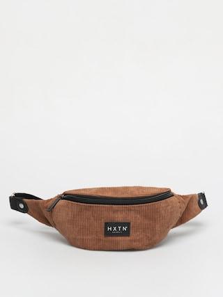 u013dadvinka HXTN Supply One Bum Bag (cord tan)