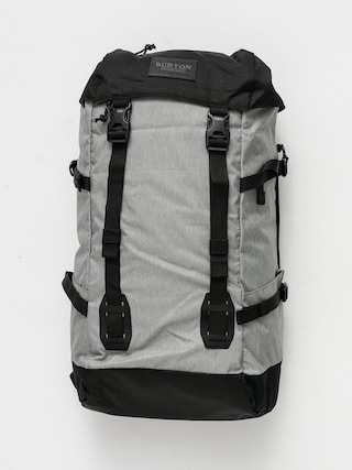 Batoh Burton Tinder 2.0 30L (gray heather)