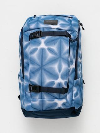 Batoh Burton Kilo 2.0 27L (blue dailola shibori)