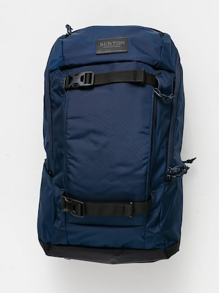 Batoh Burton Kilo 2.0 27L (dress blue)