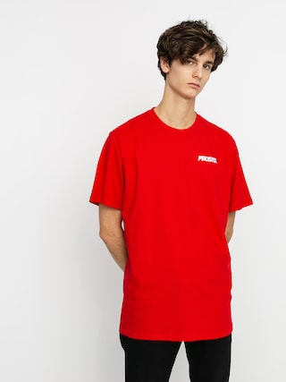 Triu010dko Prosto Lillog (red)
