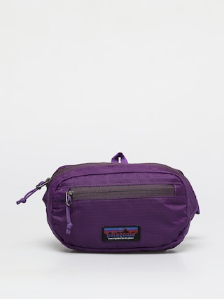 u013dadvinka Patagonia Ultralight Black Hole Mini (purple)