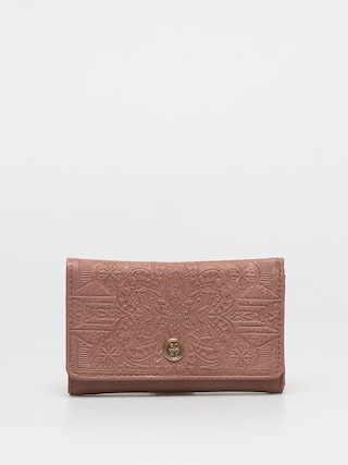 Peu0148au017eenka Roxy Crazy Diamond Wmn (ash rose)