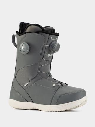 Obuv na snowboard Ride Hera Wmn (grey)
