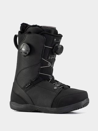 Obuv na snowboard Ride Hera Wmn (black)