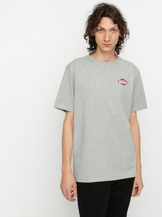 Triu010dko Dickies Ruston (grey melange)