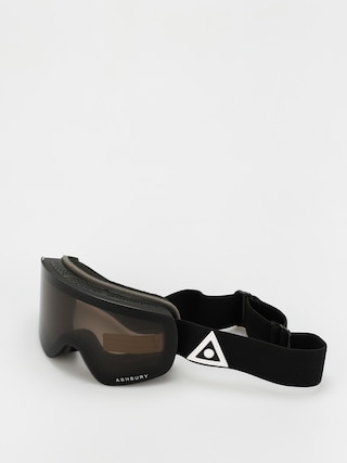 Snowboardovu00e9 okuliare Ashbury Sonic (black triangle)