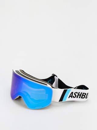 Snowboardovu00e9 okuliare Ashbury Hornet (formula)