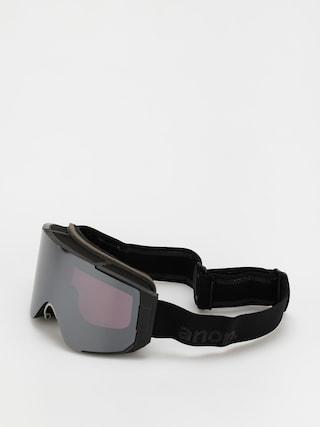 Snowboardovu00e9 okuliare Anon Sync (smoke/perceive sunny onyx)
