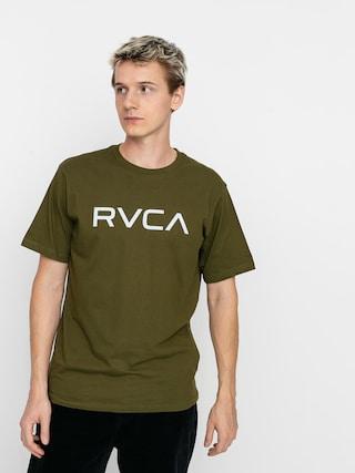 Triu010dko RVCA Big Rvca (sequoia)