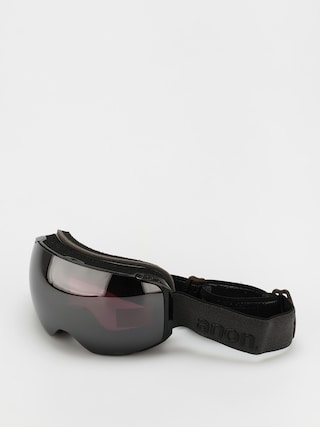 Snowboardovu00e9 okuliare Anon M2 (smoke/perceive sunny onyx)