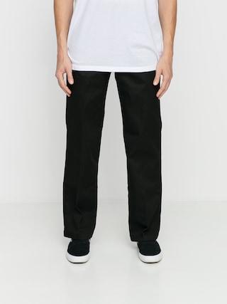 Nohavice Dickies Orginal 874 Work Pant (black)