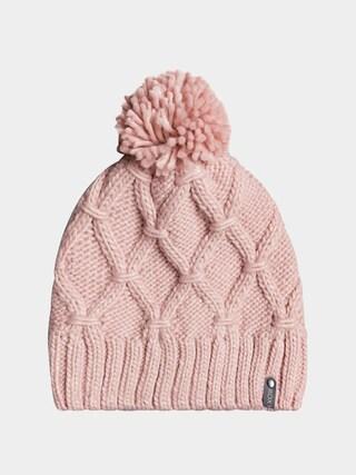 u010ciapka Roxy Winter Wmn (silver pink)