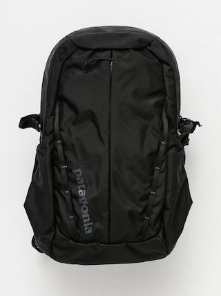 Batoh Patagonia Refugio Pack 28L (black)