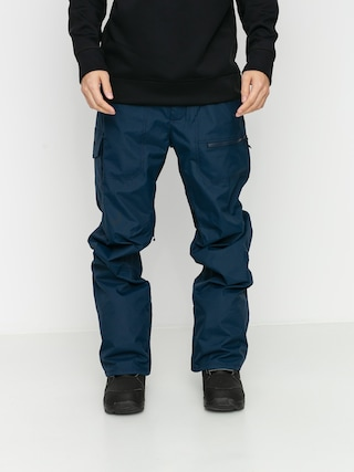 Snowboardovu00e9 nohavice Burton Covert (dress blue)
