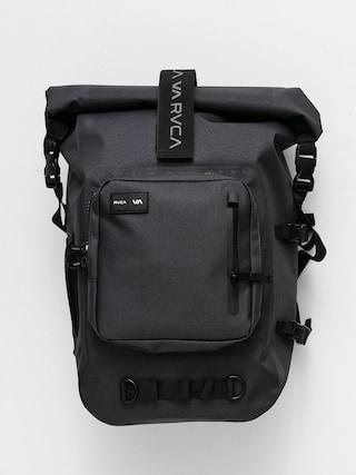 Batoh RVCA Weld Pack (black)