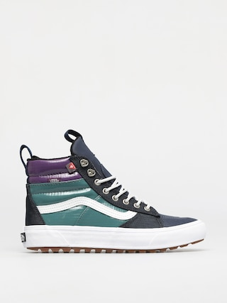 Topu00e1nky Vans Sk8 Hi Mte 2 0 Dx (dress blues/jasper)