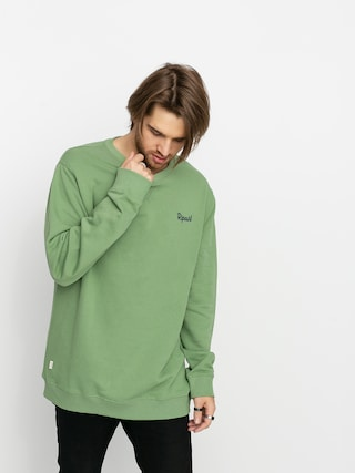 Mikina Rip Curl Swc (frost)