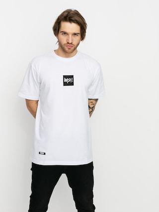 Triu010dko MassDnm Quad (white)