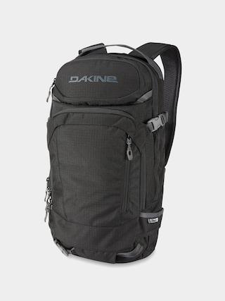 Batoh Dakine Heli Pro 20L (black)
