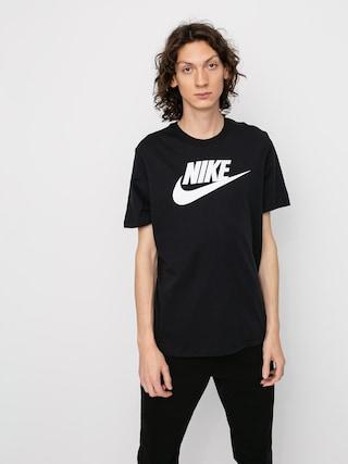 Triu010dko Nike Sportswear Icon (black/white)