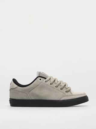 Topu00e1nky Circa Lopez 50 (flint gray/black/black)