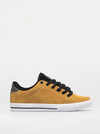 Topánky Circa Lopez 50 (inca gold/black/white)