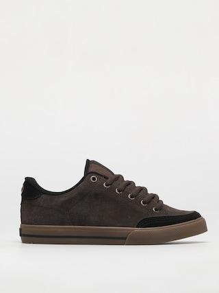 Topánky Circa Lopez 50 (slate/gum)