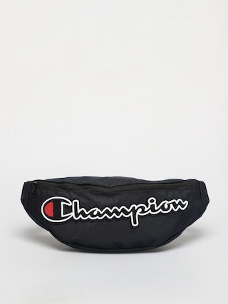 u013dadvinka Champion Belt Bag 804909 (nvb/nbk)