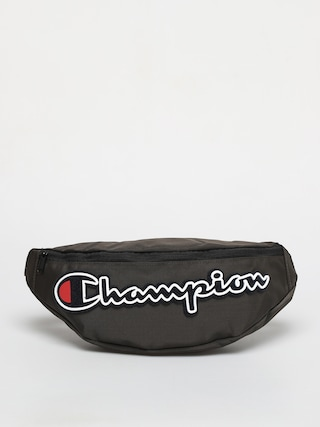 u013dadvinka Champion Belt Bag 804909 (blv/nbk)