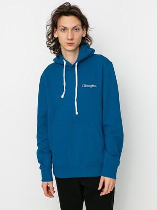 Mikina s kapucu0148ou Champion Sweatshirt HD 214780 (bsa)
