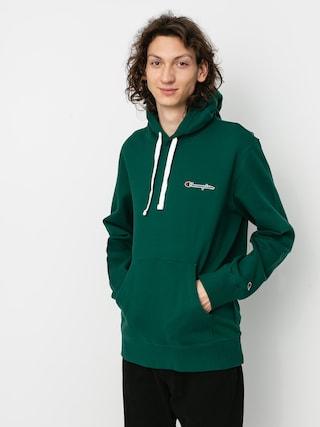 Mikina s kapucu0148ou Champion Sweatshirt HD 214780 (hlg)