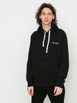 Mikina s kapucu0148ou Champion Sweatshirt HD 214780 (nbk)