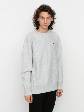 Mikina Champion Crewneck Sweatshirt 215215 (loxgm)