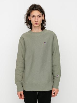 Mikina Champion Crewneck Sweatshirt 215215 (uns)