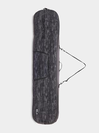 Obal Dakine Freestyle Snowboard Bag (shadow dash)