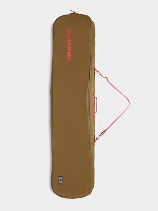 Obal Dakine Pipe Snowboard (dark olive/dark rose)