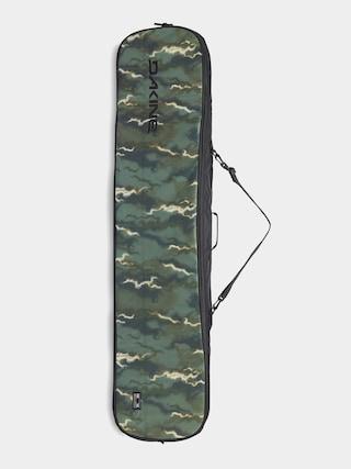 Obal Dakine Pipe Snowboard (olive ashcroft camo)
