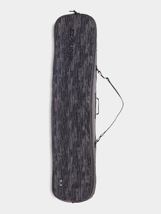 Obal Dakine Pipe Snowboard (shadow dash)