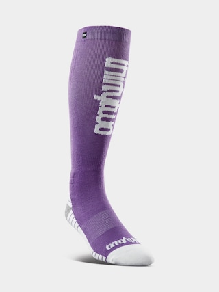 Ponou017eky ThirtyTwo Double Wmn (purple)