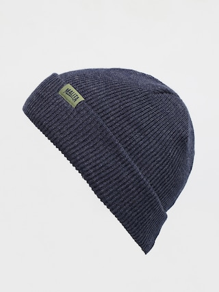 u010ciapka Malita Fisher (navy/green)