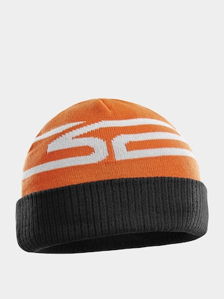 u010ciapka ThirtyTwo Tm Beanie (orange)