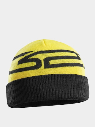 u010ciapka ThirtyTwo Tm Beanie (gold)