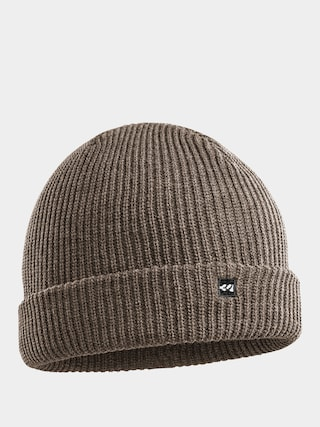 u010ciapka ThirtyTwo Basixx Beanie (fatigue)