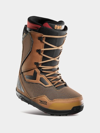 Obuv na snowboard ThirtyTwo Tm 2 (brown)