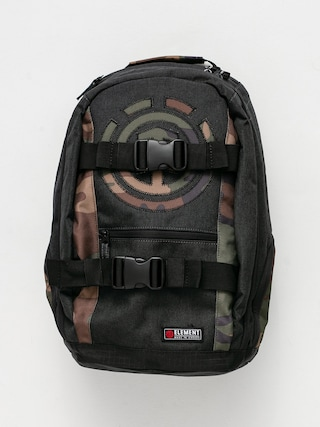 Batoh Element Mohave Bpk (camo)