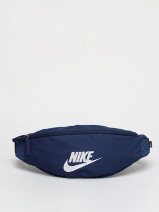 u013dadvinka Nike Sportswear Heritage (blue void/blue void/vast grey)