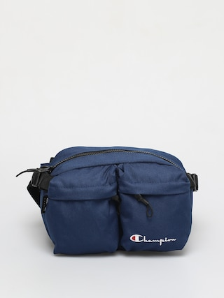 u013dadvinka Champion Belt Bag 804843 (dle/nbk)