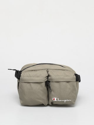 u013dadvinka Champion Belt Bag 804843 (uns/nbk)